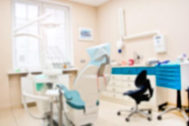 O mercado de Odontologia e Estética no Brasil
