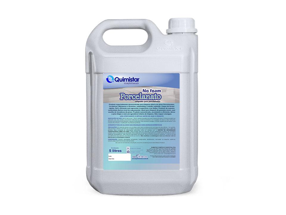 Produtos para tratamento de superfícies